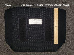SC64-01