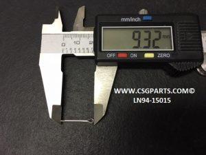 LN94-15015