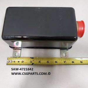 SAW-4721642