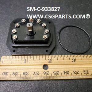 SM-C-933827