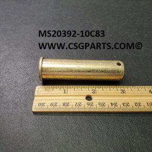 MS20392-10C83