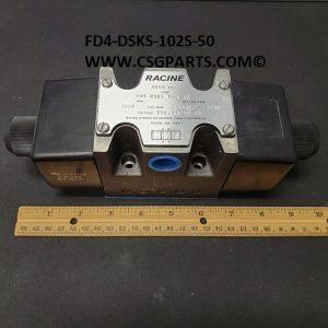 FD4-DSKS-102S-50