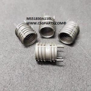 MS51830A110L