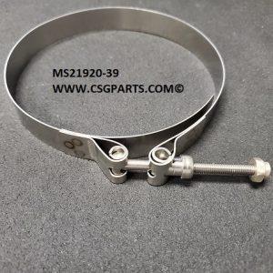 MS21920-39