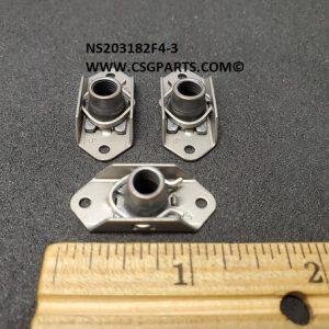 NS203182F4-3