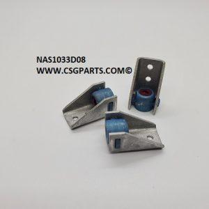 NAS1033D08