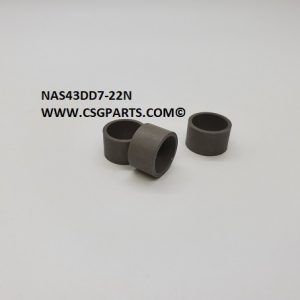 NAS43DD7-22N
