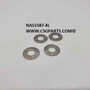 NAS1587-4L