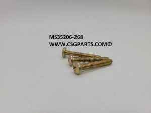 MS35206-268