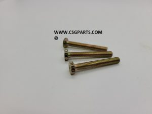 NAS1802-3D22P